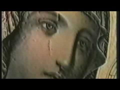 Величаем Тя, Пресвятая Дево Богородице