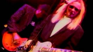 Cheap Trick - Hot Love - Live @ Beach Club, Las Vegas 9-5-96