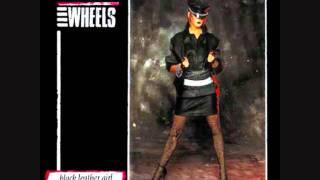 Abrasive Wheels-Christianne