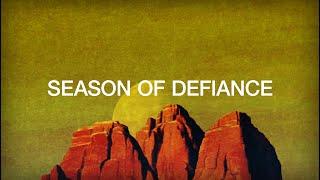 Musik-Video-Miniaturansicht zu Season Of Defiance Songtext von Peter Bjorn and John