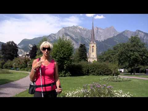 Die modernen Methoden der Behandlung der Schuppenflechte die Präsentation