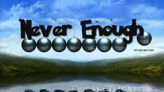 Dream Theater - Octavarium - Full Album (8bit)