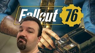 DSP - Pathetic Fallout 76 Excuses, Dragon Quest Blocked