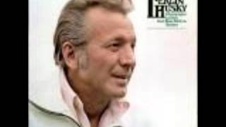 DON'T IT MAKE YOU WANT TO GO HOME---FERLIN HUSKY