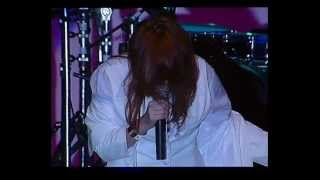02 - Divinyls - I' ll Make You Happy (Jailhouse Rock Live)
