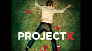The NexT Episode (Snoop Dogg) Project X