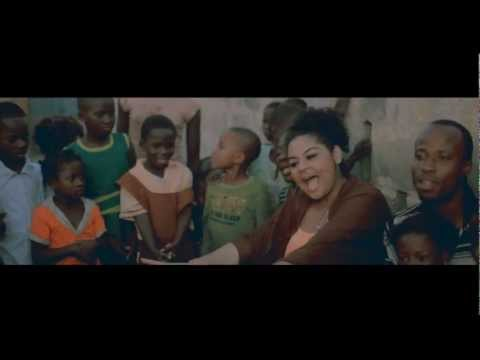 YASMEEN-PADDY (OFFICIAL VIDEO)