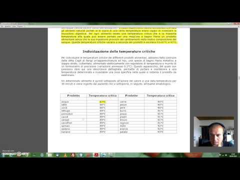 Trattamento antivirale di prostatite