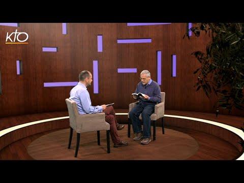 Jacques Gauthier - Une plume pour Dieu