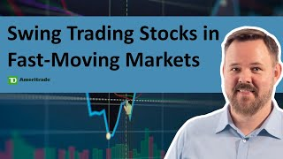 Today's Market | Cameron May | 9-9-20 | Swing Trading Stocks in Fast-Moving Markets