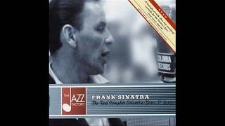Frank Sinatra - Oh, Bess, Oh Where's My Bess?