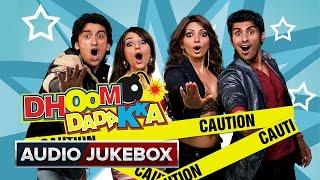 Dhoom Dadakka - Jukebox (Full Songs) - YouTube