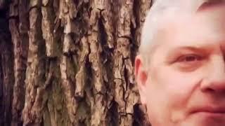 ГРУППА ЛУКЬЯНОВКА  КАЛИНА КРАСНАЯ mpg видео клипы лукьяновка   Музыка и видеокли 1