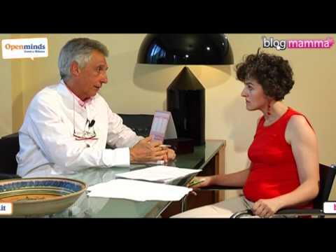 Sesso con un ragazzo armeno