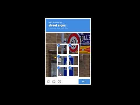 Jelentés az internetes keresetekről smirnov roman