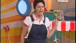 Cuenta con Sofía - No pasa hada