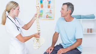 Spine Diagnosis and Treatment: Spinal Stenosis