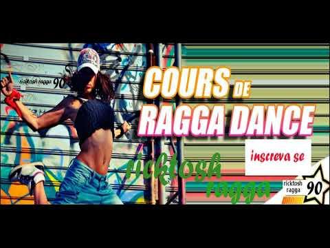 Don't You Want Me Baby - Fun factory  ( ragga dance )