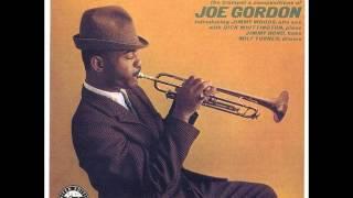Joe Gordon - Heleen