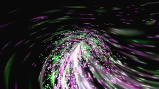 Martin Garrix & Jay Hardway   Wizard Original Mix