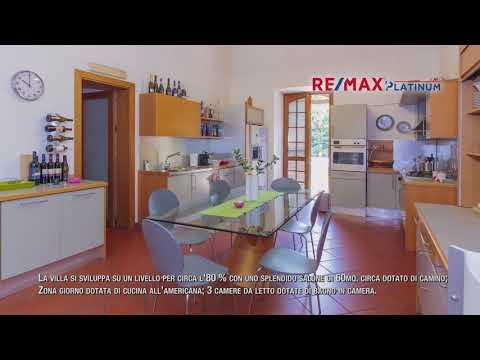Sky Villa - For Sale - Aci Castello - 30721030-238