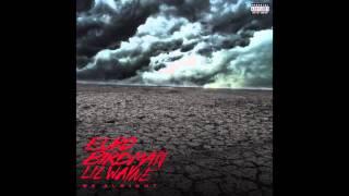Lil Wayne - We Alright ft. Birdman,Euro (Official Music)