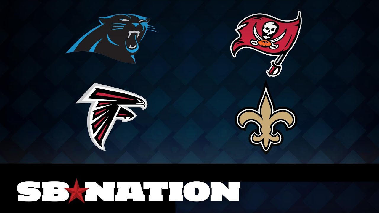 2015 NFL Draft: NFC South team needs (Future Consideration) thumbnail