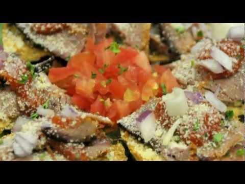 Video Dillon's BBQ Restaurant