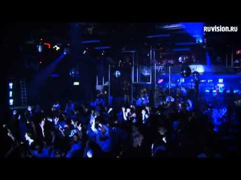 Johnny Beast - GO! (Original Mix) (SoundWall opening)