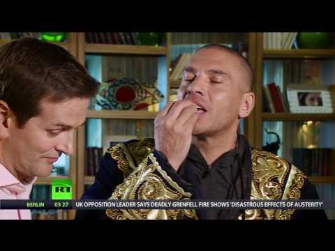 Ucraino prostatilen farmacia