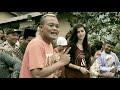 Sule Goyang Sule MP3
