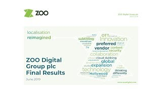 zoo-digital-group-zoo-fy19-results-presentation-02-07-2019
