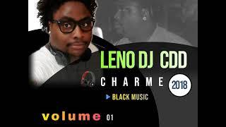 BAILE CHARME COM LENO DJ  VOL 1  SET MIXADO