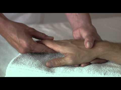 Artroza congenitală a articulației umărului