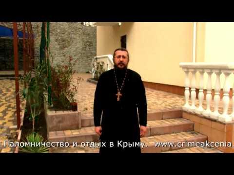 Какие молитвы нужно читать за детей и семью.Священник Игорь Сильченков.