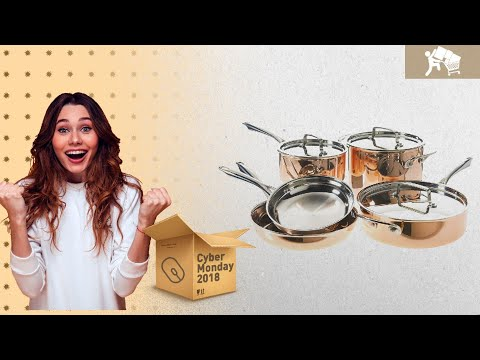 Save Big On Cuisinart Kitchen & Dining Great Deals / Cyber Monday 2018 | Cyber Monday Guide