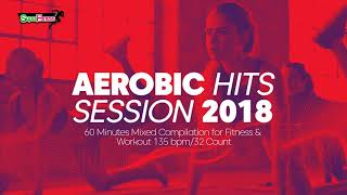 Gym Workout Aerobics Music