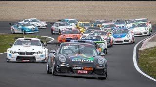 RTL7 Supercar Challenge Ronde 1 Zandvoort Bekijk nu de uitzending terug Gratis en in HD