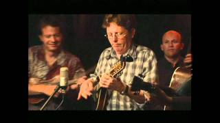 """Video thumbnail of """"Tim O'Brien band feat. Bryan Sutton - I've Been All Around This World"""""""