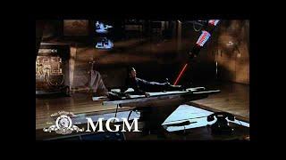 Bond 50 - All 22 James Bond Films on Blu-ray!