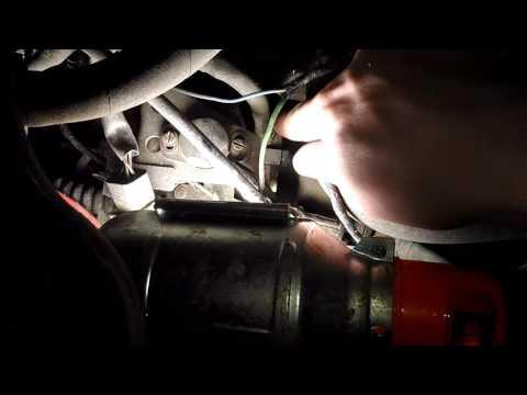 Фото к видео: Мазда бонго