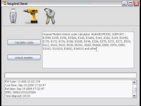 Zte Mf90 Unlock Software Free