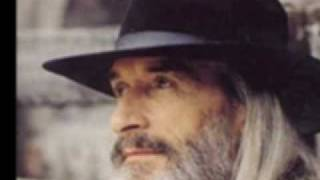 charlie landsborough LOVE LOVE