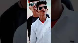 Sagar goswami new video #TSeries #TSeriesApnaPanjab #SonyMusicIndia #SonyMusicIndiaVEVO