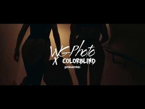 9W$ (Feat. RO$KO) – Tous mes frérots se sont perdus