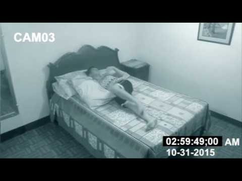 Polina Gagarina upang madagdagan ang pagbaba ng timbang