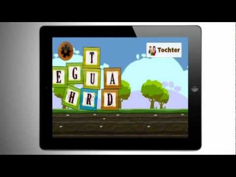 Video of Sprache lernen (Englisch)