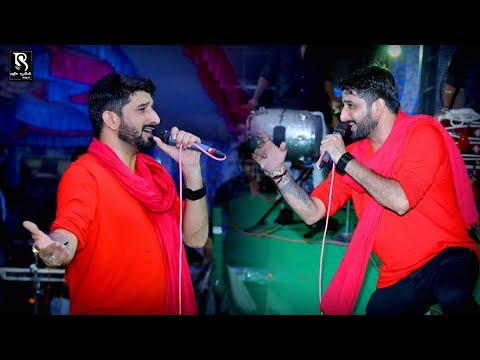 Download Gaman Santhal || Ranuja Live Program 2018 || Nonstop || VOL 2 HD Mp4 3GP Video and MP3