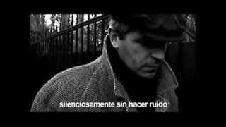 """""""Les Feuilles Mortes"""" (Las Hojas Muertas)"""