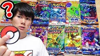 ポケモンGOカードがひどすぎた  さとちんfake PokémoncardgameFidget Spinner